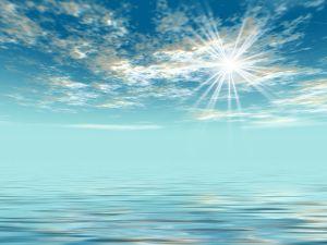 radiant-living-okc-holistic-metaphysical
